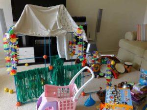 ABC Time Home Preschool-Our Shop
