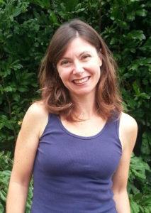 Felicia Nassar - ABC Time Preschool
